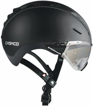 casco-roadster-plus-black