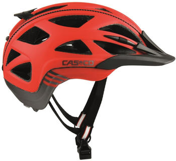 casco-activ-2-red