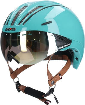 casco-roadster-plus-jade