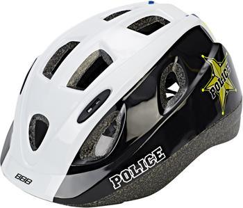 bbb-boogy-bhe-37-helmet-kids-police
