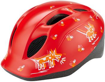 met-buddy-helmet-kids-red-animals