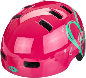 bell-helmets-bell-lil-ripper-helmet-kids-pink-adore