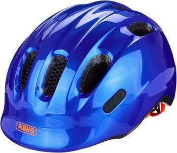 abus-smiley-21-helmet-kids-sparkling-blue