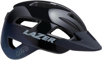lazer-gekko-helmet-kids-dark-blue