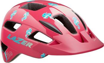 lazer-lil-gekko-helmet-kids-pink-sea-pony