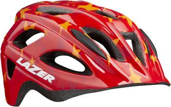 lazer-pnut-helmet-kids-red-stars