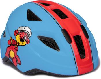puky-ph-8-helmet-kids-blau-rot