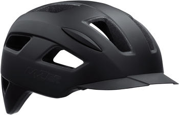lazer-lizard-helmet-matte-black