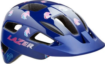lazer-lil-gekko-helmet-kids-pony