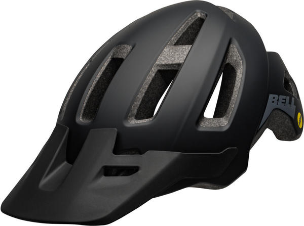 Bell Nomad W MIPS black