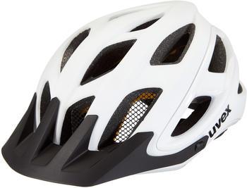 uvex-unbound-helmet-white-black-mat