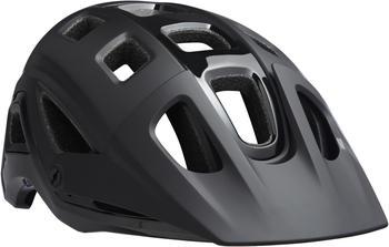 lazer-impala-helmet-matte-full-black