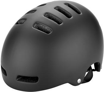 lazer-armor-helmet-matte-black