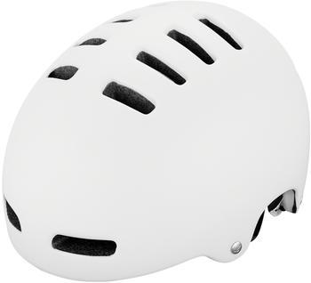 lazer-armor-helmet-matte-white