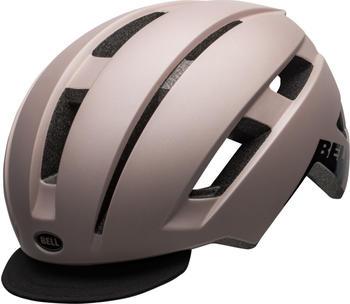 Bell Daily MIPS helmet Damen matte cement