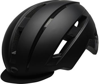 bell-helmets-bell-daily-led-mips-helmet-damen-matte-black