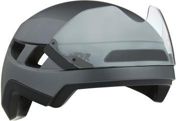 lazer-urbanize-helmet-matte-titanium