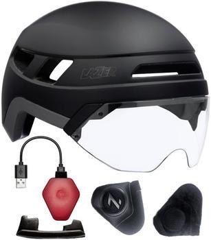 lazer-urbanize-mips-helmet-matte-black