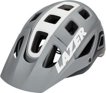lazer-impala-helmet-matte-grey