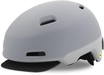 Giro Sutton MIPS helmet matte grey