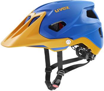 uvex-quatro-integrale-helmet-blue-energy-mat