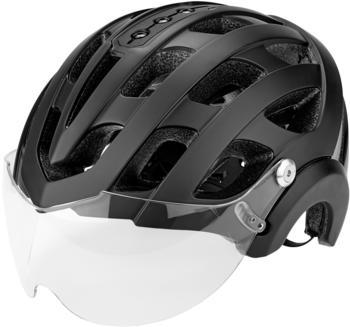 lazer-anverz-helmet-matte-black