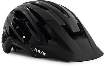 kask-caipi-black