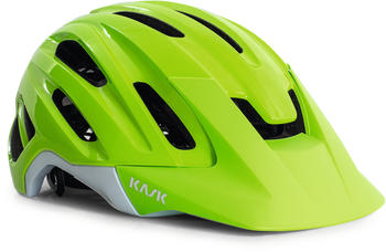 kask-caipi-green