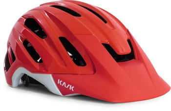 kask-caipi-red