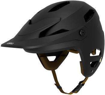 Giro Tyrant MIPS helmet matte metallic coal