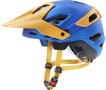 uvex-jakkyl-hde-20-helmet-blue-energy-mat
