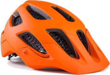 bontrager-blaze-wavecel-helmet-roarange