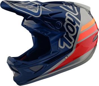 troy-lee-designs-d3-fiberlite-helmet-silhouette-navy-silver