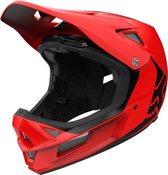 fox-tools-fox-fox-rampage-comp-infinite-helmet-herren-bright-red
