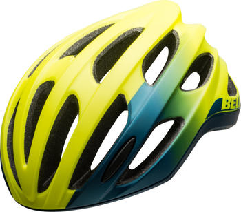 bell-helmets-bell-formula-helmet-matte-gloss-hi-viz-blue