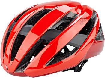 bbb-maestro-bhe-09-helmet-rot-glanz