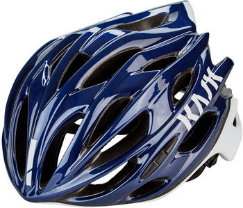 kask-mojito-x-helmet-navyblau-weiss