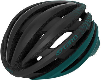 Giro Cinder MIPS helmet matte true spruce diffuser