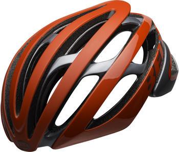 bell-helmets-bell-z20-mips-helmet-remix-matte-gloss-red-gray