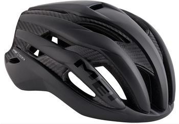 met-trenta-3k-carbon-helmet-black