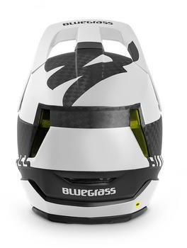 bluegrass-legit-carbon-weiss