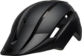 bell-helmets-bell-sidetrack-ii-mips-helmet-kids-matte-black
