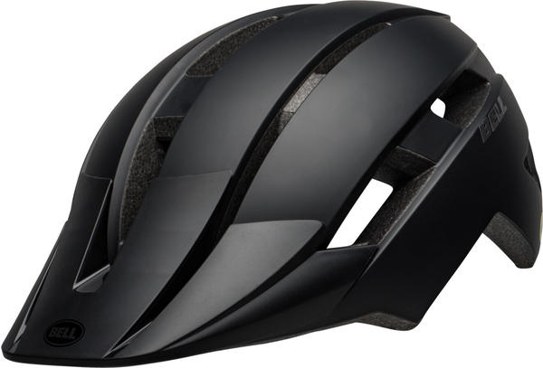 Bell Sidetrack II MIPS helmet Kid's matte black