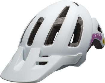 bell-helmets-bell-nomad-mips-helmet-damen-matte-white-purple