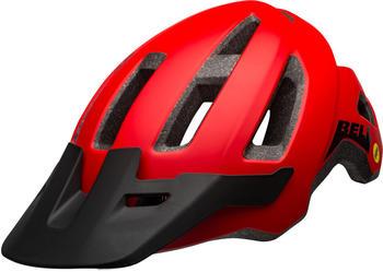 bell-helmets-bell-nomad-mips-helmet-matte-red-black