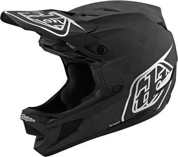 troy-lee-designs-d4-carbon-mips-mirage-helmet-stealth-black-silver