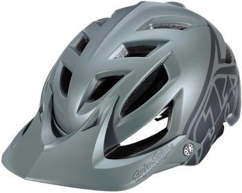 troy-lee-designs-a1-drone-helmet-grey-dark-grey