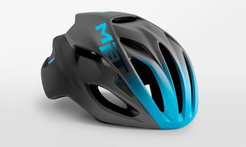 met-rivale-helmet-black-shaded-cyan