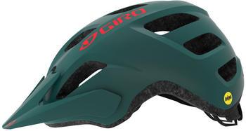Giro Verce MIPS helmet matte true spruce