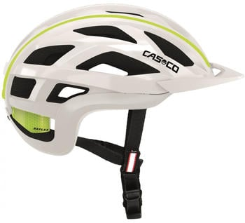 casco-cuda-2-white-yellow